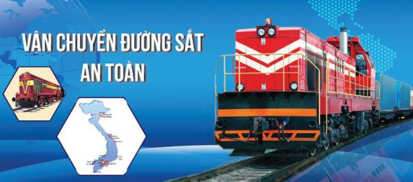 Thủ tục gửi hàng hóa ga Sài Gòn