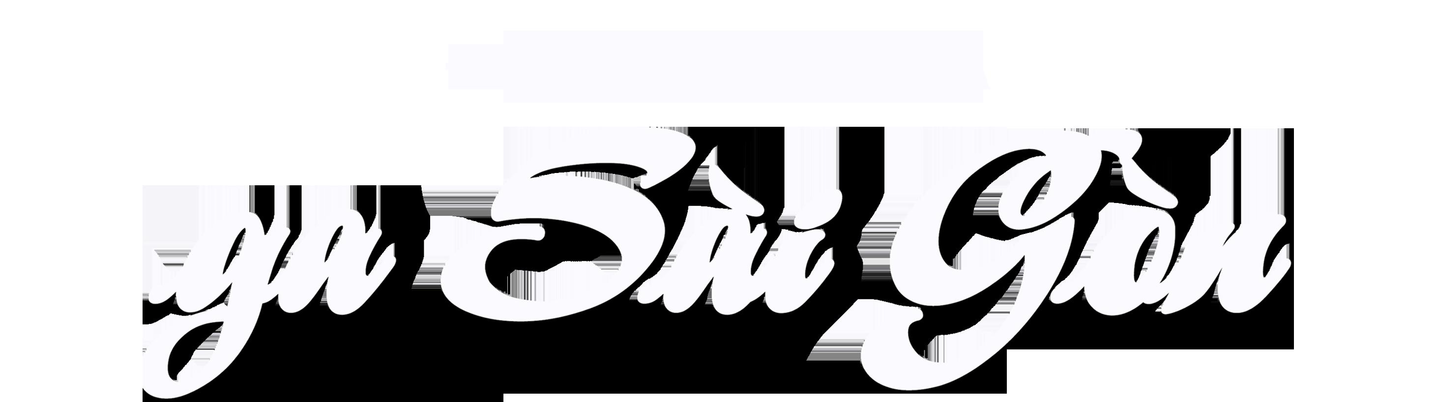 GA SÀI GÒN . VN
